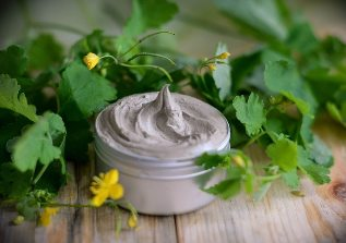 folk recipes for the treatment of psoriasis